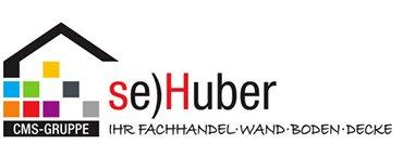 se Huber