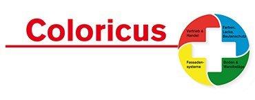 Coloricus